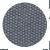icon-grigio-pure